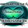 Solutions For Daily Living
