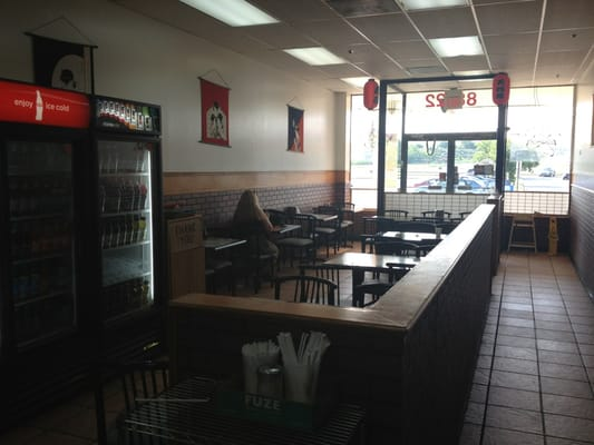 Middletown Ny Chinese Food Delivery