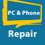 PC & Phone Repair Der Multimediastore in Hattersheim-Okriftel