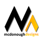 McDonough Designs