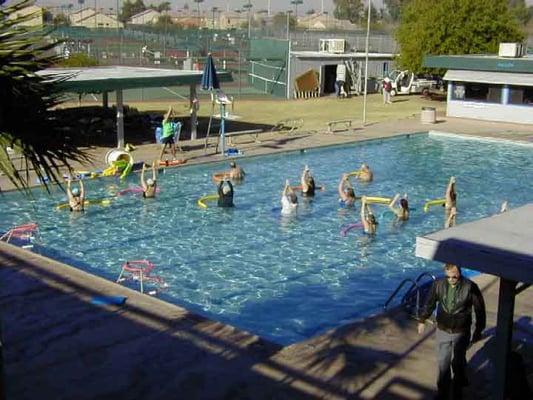 Tucson Racquet Fitness Club Gyms Prince Tucson Tucson Az Yelp