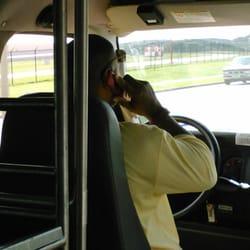 Hertz Car Rental Houston Hobby Airport Tx