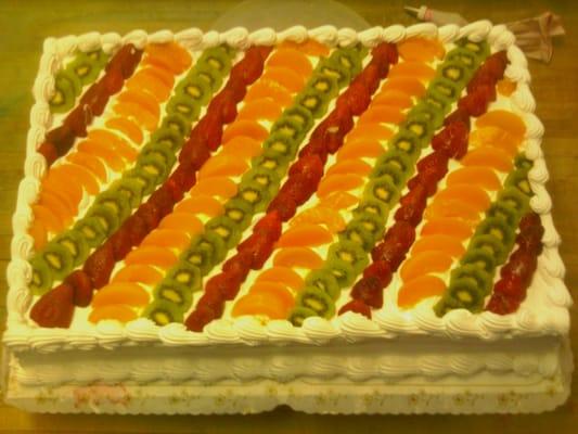 Milhojas Cake Bakery Near Me