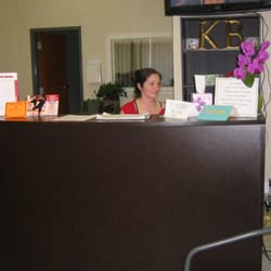 Our friendly Front Desk Staff will get you scheduled in the class that ...