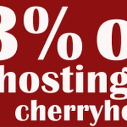 Cherry Host, Lewes, East Sussex, UK