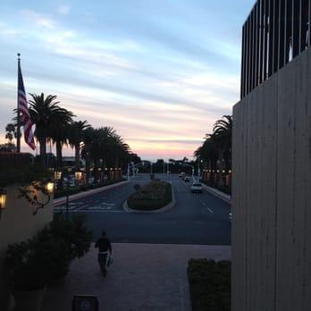 Dog Friendly Restaurants In Fashion Island Newport Beach