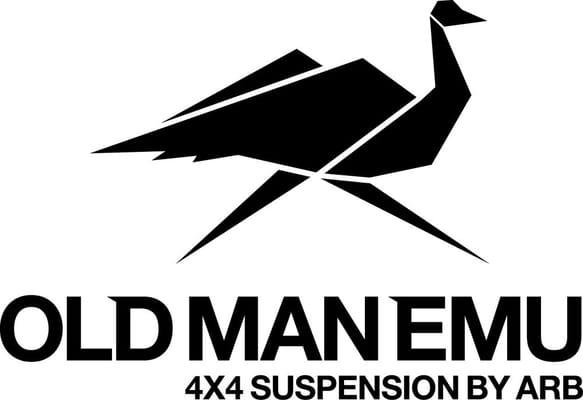 OME logo