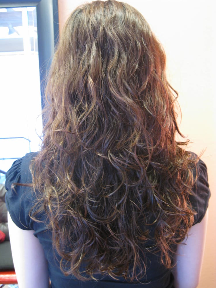 After Digital Perm Pic2 Yelp