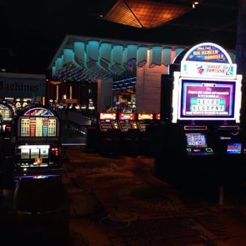 Silverton casino southwest las vegas nv yelp for Southwest furniture las vegas nv