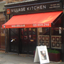 The Village Kitchen