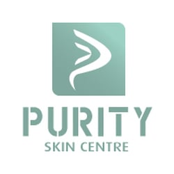 Purity Skin Centre, London