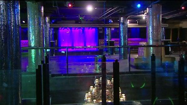 Asian Hookup Service In Dallas Tx Dance