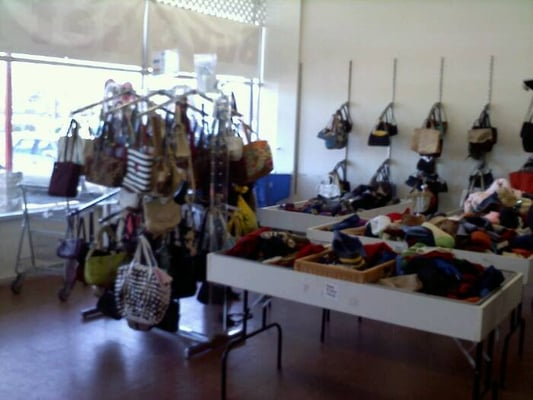 Used clothes stores near me. Cheap online clothing stores
