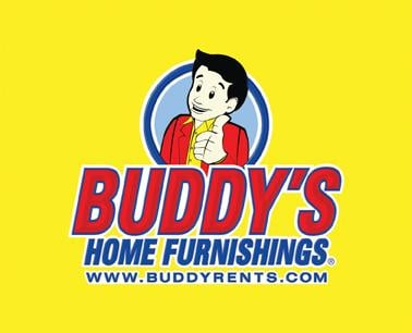 Buddy 39 S Home Furnishings Of Roanoke Is A Rent To Own Furniture Electronics Computer Tv And