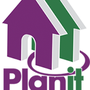 Planit Mortgages