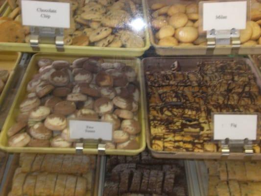 yelp - missouri baking company - bakeries