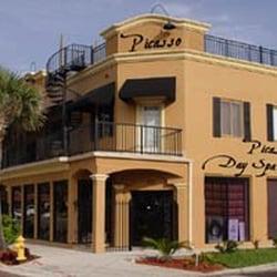Beauty Salons In Jacksonville Beach Fl