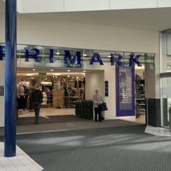 Primark, Hull by Mark H