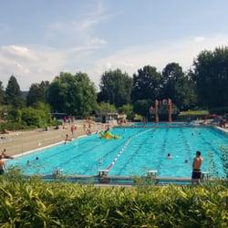 Freibad swimming pools rheinfelden baden w rttemberg germany reviews photos yelp for Freibad rheinfelden baden