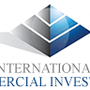 International Commercial Investment