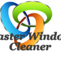 Master Window Cleaner