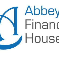 Abbey Finance House, London