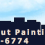 Inside Out Professional Painting