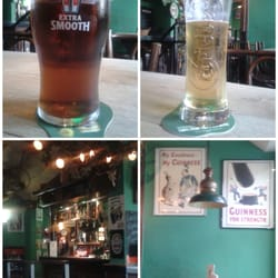 Billy 's Irish Pub, Schleswig