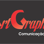 Art-Graphics Gráfica Piracicaba