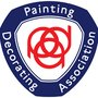 Mcl Group Plasterers Painters Decorators