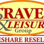 Travel & Leisure Timeshare Resales