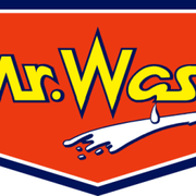 Mr Wash Auto-Service AG, Hamburg
