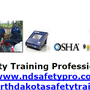 North Dakota Safety Training Pro