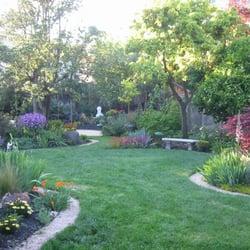 John Beaudry Landscape Design Gardeners San Diego Ca