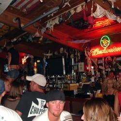 Y Bar Panama City Beach Coyote Ugly - Bars - Panama City Beach, FL - Reviews - Photos - Yelp