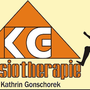 Physiotherapie Kathrin Gonschorek