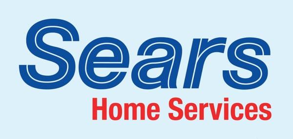 Sears Department Stores Pleasanton Ca Yelp