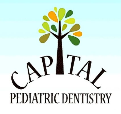 Get Maps, Driving Directions, Phone #, Reviews, for Capital Pediatric Dentistry in   Sacramento. Search MerchantCircle to Find Local Businesses, Coupons and