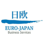 Euro Japan Business Services