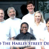 Harley Street Dental Clinic, London