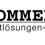 Web Commerce GmbH - clevere Internetlösungen