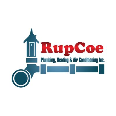 rupcoe plumbing