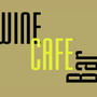 Winus Wine Cafe Bar
