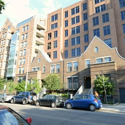 gables dupont circle apartments washington dc yelp