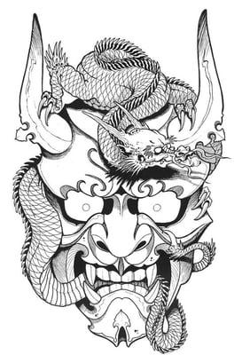 Hanya Tattoo Design | Yelp