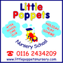 Little Poppets Day Nursery