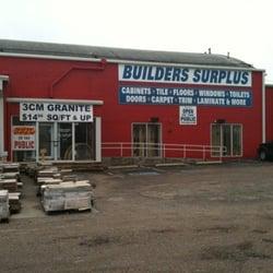 Builders Surplus Building Supplies Garland Tx Yelp