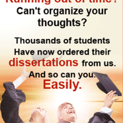Thesis, Dissertation, Coursework, Essay, Proposal, Editing, Proofreading, Report, PHD, MA, MBA, BSc