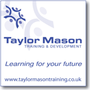 Taylor Mason Training & Development