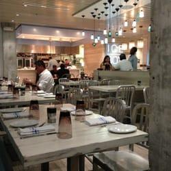 Icebox Cafe  Purdy Ave Miami Beach Fl